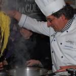 Grano Ristorante feat. Chef Gabriel Ferron